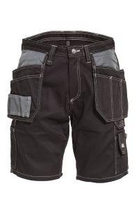 Craftsman shorts