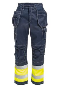 FR Craftsman Trousers