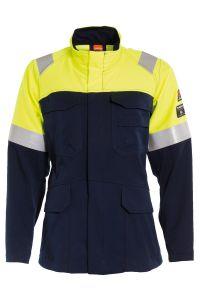 FR Ladies Jacket