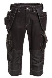 ¾ length Craftsman Ladies Trousers