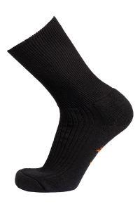 Flame Retardant Sock