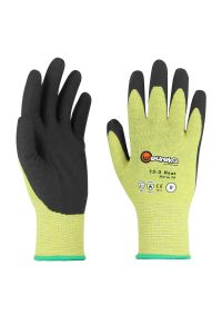 Gloves FR Contact