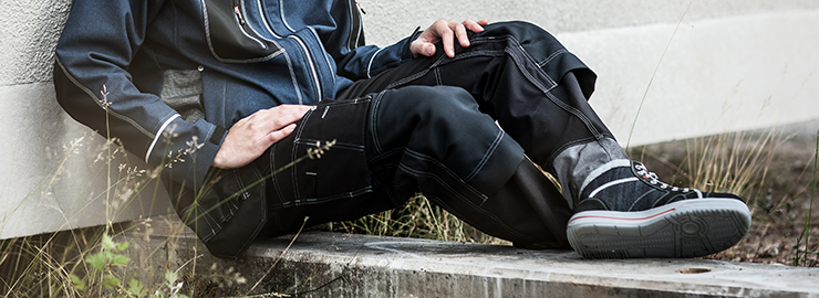 Startphoto-Producttype-Trousers