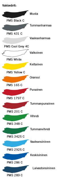 Products-Heatsealbadges-colours-FI