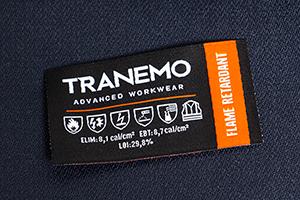 Safety-Garmentcertification-FR-label