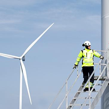 Link-Sustainability-Sustainability-Report
