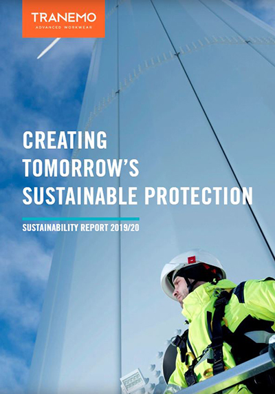 Sustainability-report-right-column