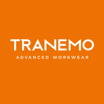 Link-Media-Tranemo_Graphic_Profile