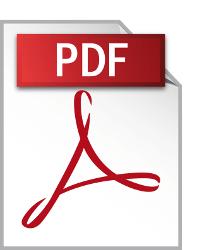 RX0001_04_fi.pdf